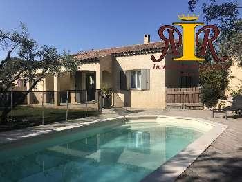 Vitrolles Bouches-du-Rhône house picture 5586637