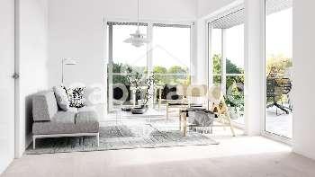 Bourgfelden Haut-Rhin house picture 5608236