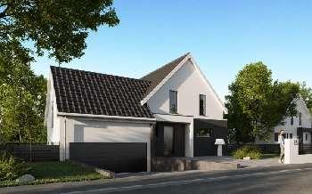 Niederschaeffolsheim Bas-Rhin house picture 5588266