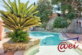 La Seyne-sur-Mer Var house picture 5585633