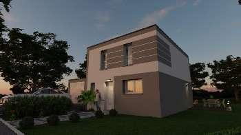 Niederschaeffolsheim Bas-Rhin house picture 5588174
