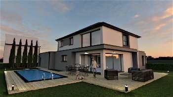 Eschau Bas-Rhin house picture 5588318