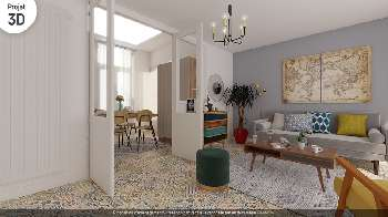 Roubaix Nord house picture 5617119