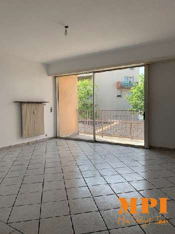Colmar Haut-Rhin apartment picture 5584898