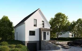 Niederschaeffolsheim Bas-Rhin house picture 5588264
