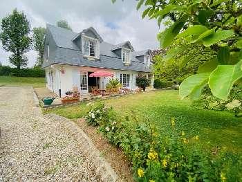 Fontaine-la-Mallet Seine-Maritime house picture 5586112