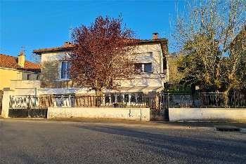 Brive-la-Gaillarde Corrèze house picture 5649543