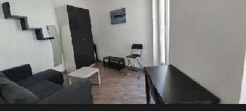 Pantin Seine-Saint-Denis apartment picture 5587100