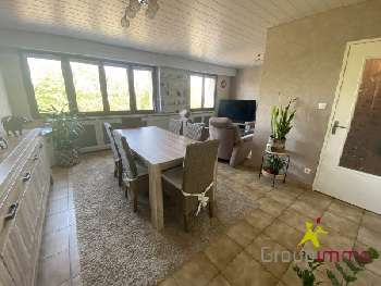 Bischwiller Bas-Rhin apartment picture 5585344