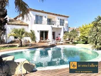 Juvignac Hérault house picture 5655207