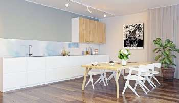 Marseille 2e Arrondissement Bouches-du-Rhône apartment picture 5586669