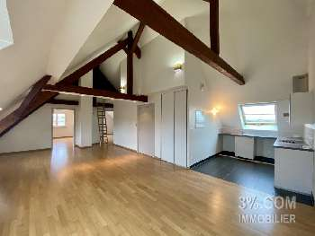 Furdenheim Bas-Rhin house picture 5619850