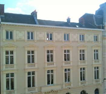 Roubaix Nord house picture 5585823