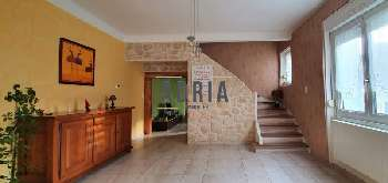 Rombas Moselle house picture 5583463