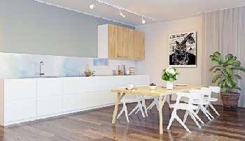 Marseille 2e Arrondissement Bouches-du-Rhône apartment picture 5586667