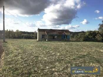 Villeneuve-sur-Lot Lot-et-Garonne house picture 5585154
