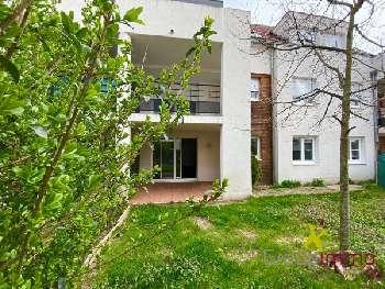 Bischwiller Bas-Rhin apartment picture 5585349