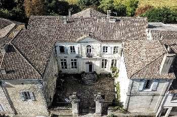 Bergerac Dordogne hotel restaurant picture 5627741