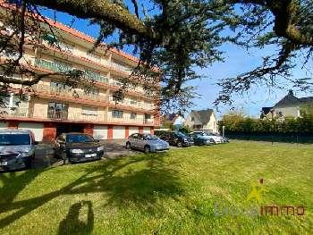 Bischwiller Bas-Rhin apartment picture 5585357