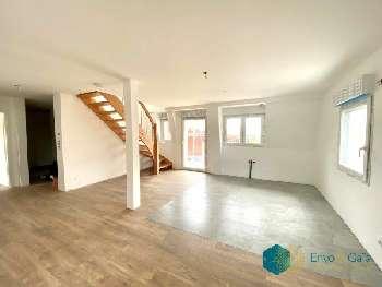 La Wantzenau Bas-Rhin apartment picture 5653448