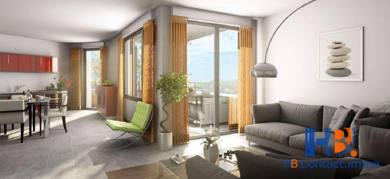 Schiltigheim Bas-Rhin apartment picture 5669887