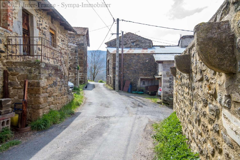 huis te koop Chilhac, Haute-Loire (Auvergne) foto 2