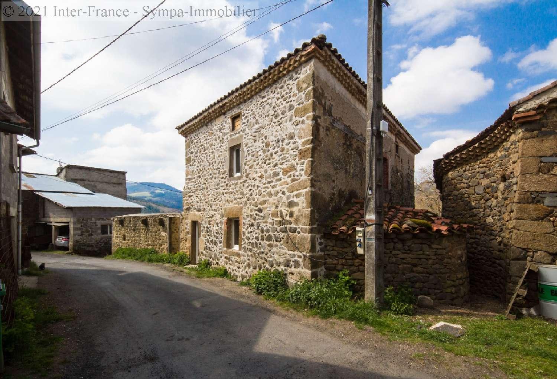 huis te koop Chilhac, Haute-Loire (Auvergne) foto 3