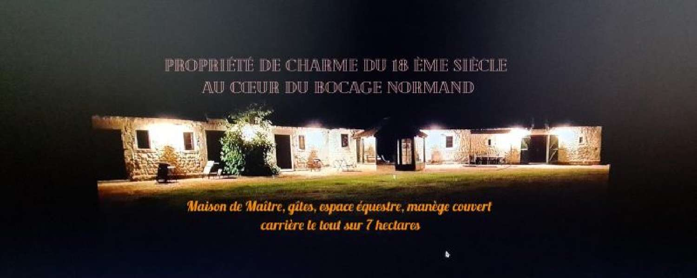 Reims Marne maison photo 5666781