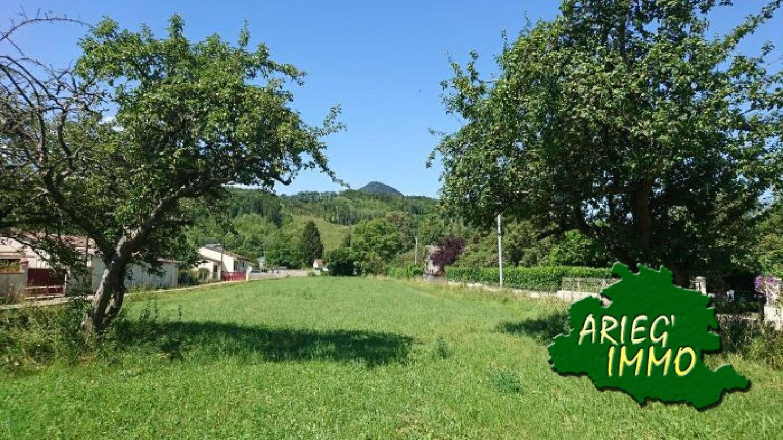 Bélesta Ariège terrein foto 5685710