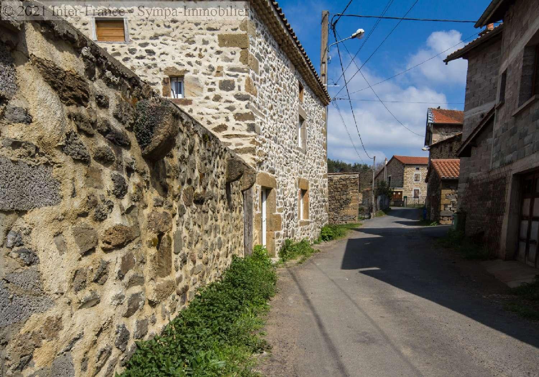 huis te koop Chilhac, Haute-Loire (Auvergne) foto 5