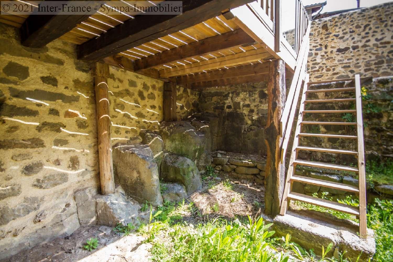 huis te koop Chilhac, Haute-Loire (Auvergne) foto 10