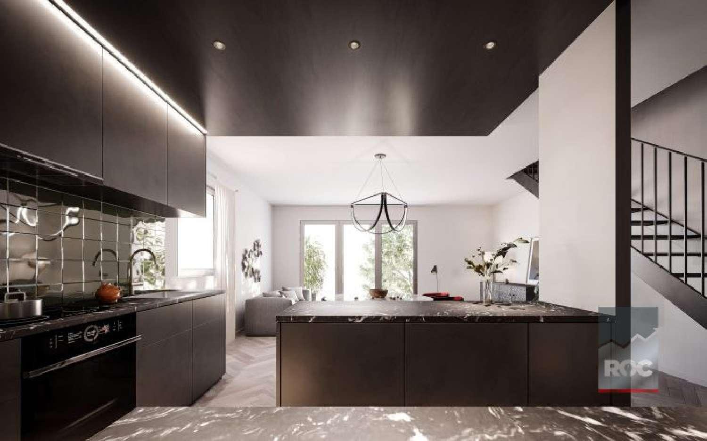 Illzach Haut-Rhin apartment picture 5669547
