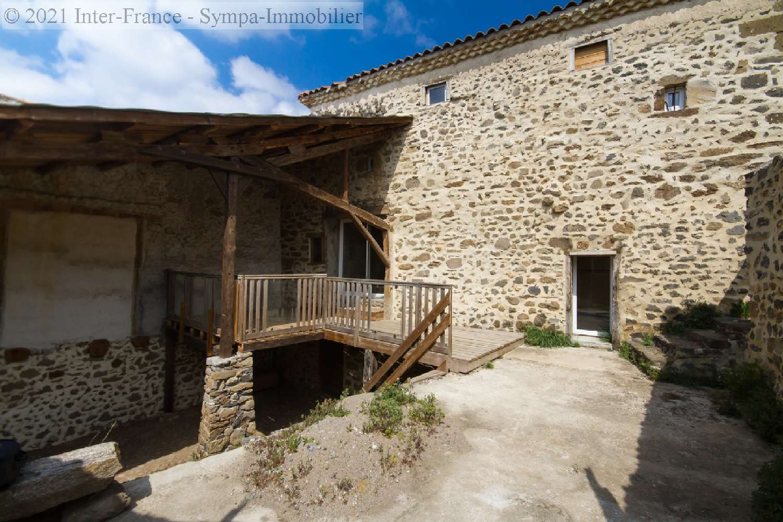 huis te koop Chilhac, Haute-Loire (Auvergne) foto 7