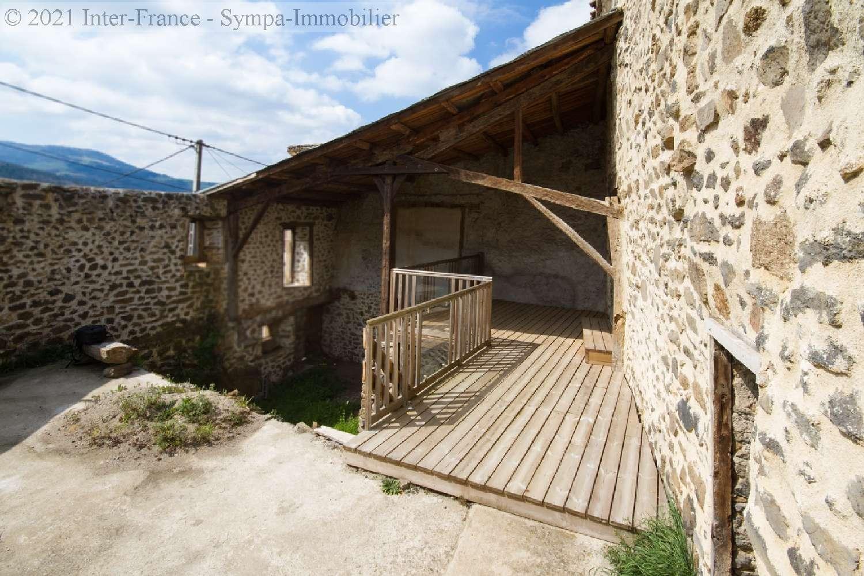 huis te koop Chilhac, Haute-Loire (Auvergne) foto 6