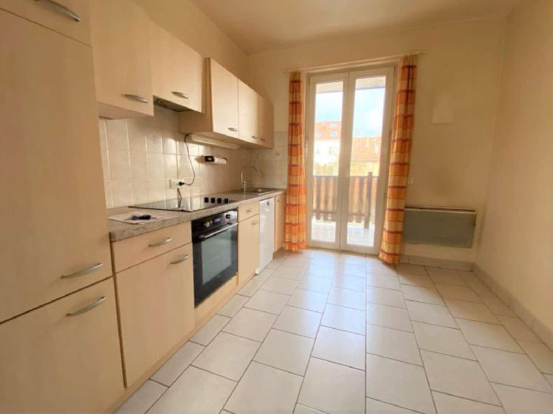 Bourgfelden Haut-Rhin apartment picture 5667889