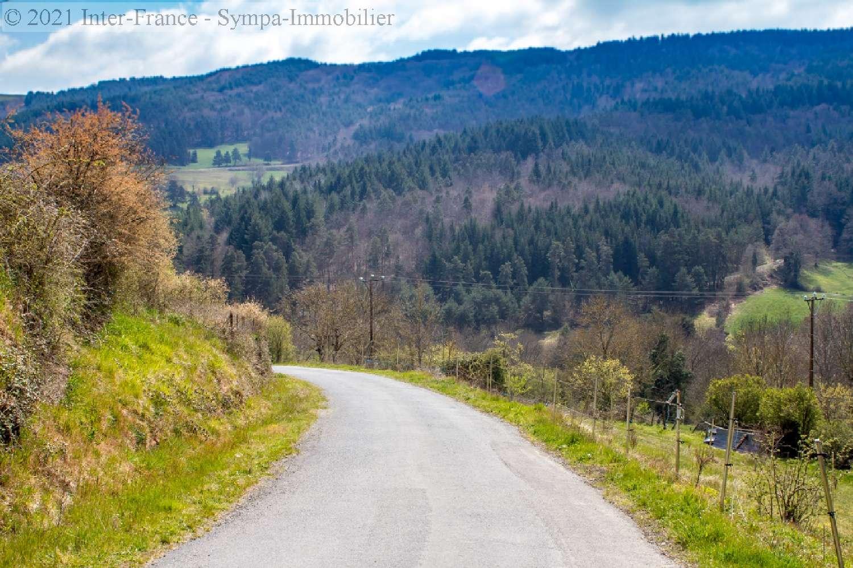 huis te koop Chilhac, Haute-Loire (Auvergne) foto 4