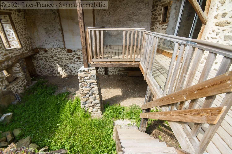 huis te koop Chilhac, Haute-Loire (Auvergne) foto 9