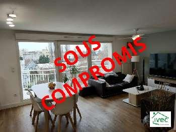 Schiltigheim Bas-Rhin apartment picture 5666761