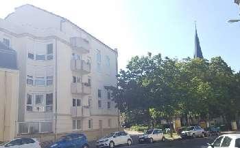 Reims Marne appartement photo 5666774