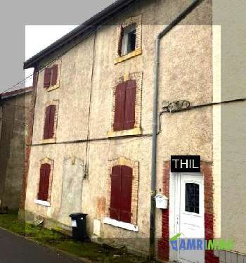 Thil Meurthe-et-Moselle house picture 5665966