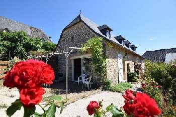 Saint-Cirgues-la-Loutre Corrèze house picture 5670807