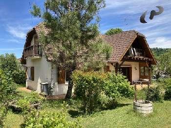 Gan Pyrénées-Atlantiques house picture 5656309