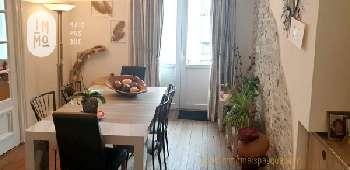 Juvigny Haute-Savoie apartment picture 5655496