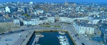 Vannes Morbihan appartement foto 5669477