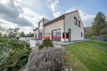 Longeville-lès-Metz Moselle house picture 5657210