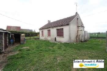 Levainville Eure-et-Loir huis foto 5689250