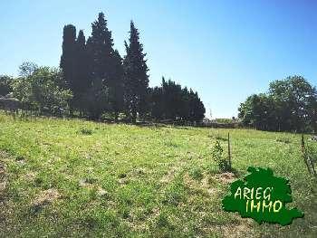 Troye-d'Ariège Ariège terrein foto 5685705