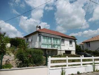 Saint-Étienne-du-Rouvray Seine-Maritime house picture 5669362