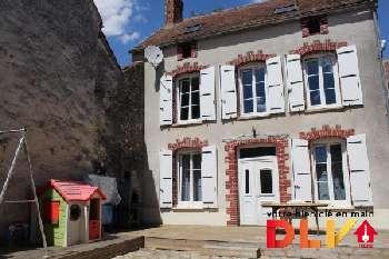Puiseaux Loiret house picture 5663909