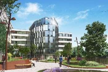 Palaiseau Essonne apartment picture 5667208